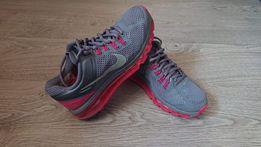 Damskie buty do biegania Nike Epic React Flyknit Chorzów
