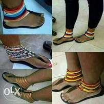 sandles available