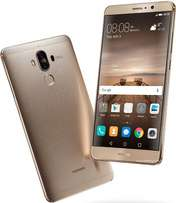 Huawei Mate 9 64GB version *fixed price* (free delivery within Accra)