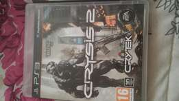 Ps3 games R150 each