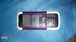 Original backup Nokia 5000 mobile phone