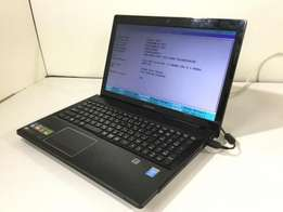 great offer!!lenovo 20238 core i3 laptop 4gb ram 500gb hdd 2.4ghz war
