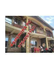 Built to last double in Naalya at 500k