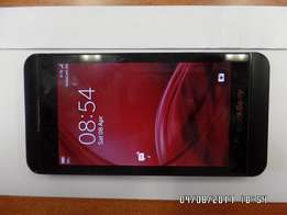 BB Z10 Very Good working Condition