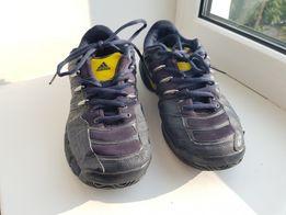 Б У - Дитяче взуття в Сарни - OLX.ua f13d13f145d9a