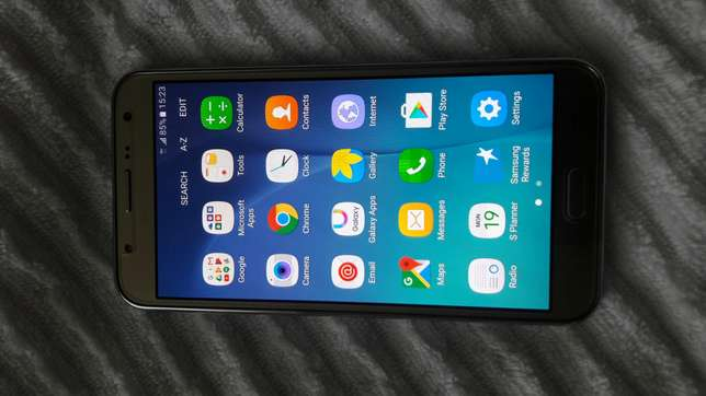 Samsung galaxy J5 in good condition Cape Town - image 3