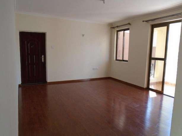 Elegant 3 bedroom apartment for sale - Loresho Nairobi CBD - image 3