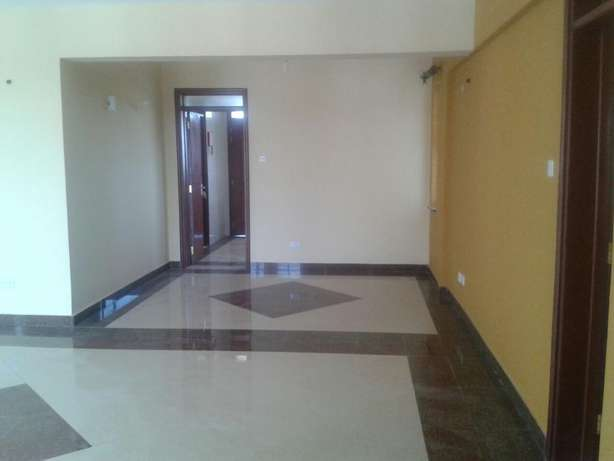 Spacious 3 Bed Apartment behind City mall Nyali Nyali - image 6