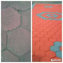 One of many projects(pty)ltd