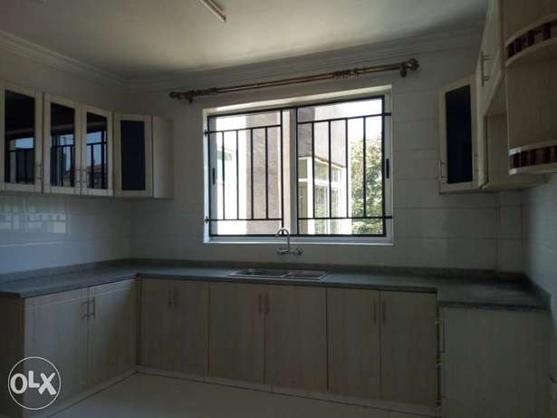 3 Bedroom apartment for letting. Westlands - image 3