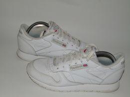 Reebok Classics Leather BS8915 buty damskie różne rozmiary