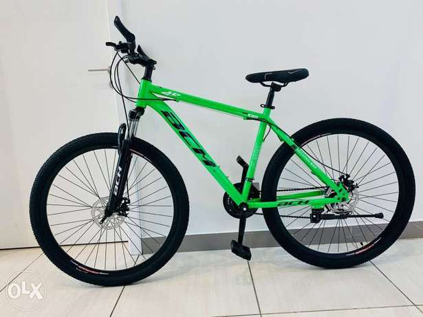Band new bicycle 29 inch