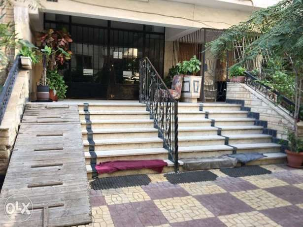 apartment for sale from owner مدينة نصر -  6
