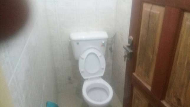 3 bedroom self contain for rent at Adenta Municipal - image 4