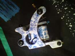Liner tattoo machine for sale