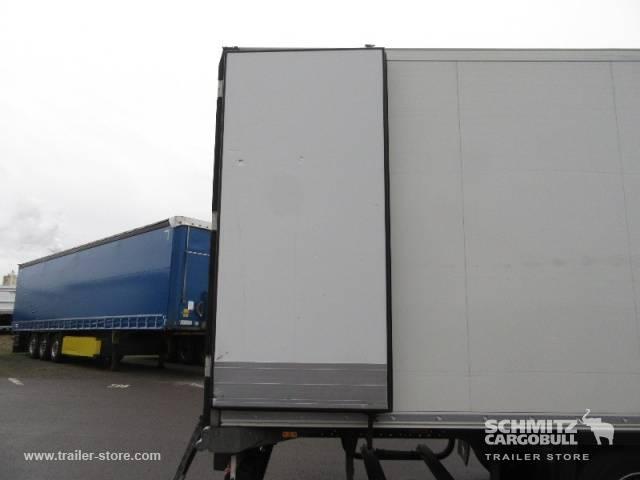 Schmitz Cargobull Tiefkühler Standard - 2017 - image 7