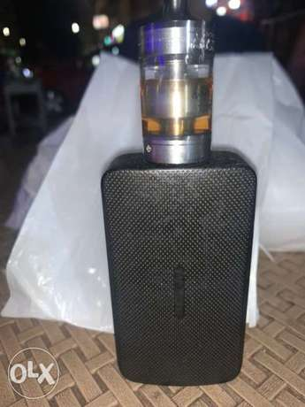 mod gen+2 battery sotto and boxes