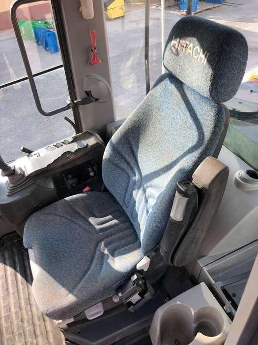 Hitachi Zw 310 - 2011 - image 15