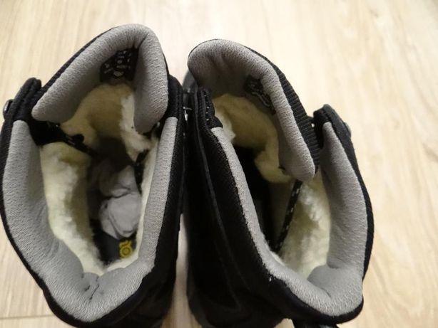 2468930f Asolo renomowane włoskie damskie buty trekkingowe, rozm. 38 Lublin - image 2
