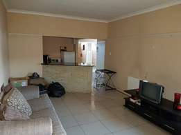 2 Bedroom Apartment / Flat for Sale in Westdene