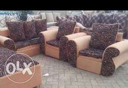 Today special offer on a sofa