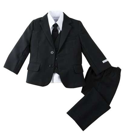 New arrival baby suits from turkey Nairobi CBD - image 2