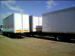 We are well equipped to move you locally&nationwide for less,book now
