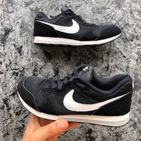 a5a65f27 Nike Md Runner - Женская обувь - OLX.ua