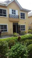 4 bedroom house at Northern foreshore estate.