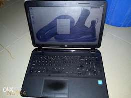 HP windows for sale 45 thousand