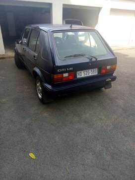 Golf 1 Cars Bakkies For Sale In Durban Olx South Africa