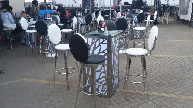 Event Furniture For Hire Hardy - image 3