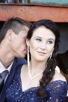 Matric Farewell Photographer