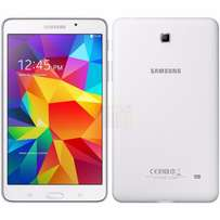Selling my samsung tablet T231
