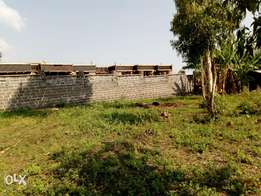 Land for sale in kisumu riat hills