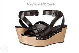 Marc Fisher Ltd Camilla