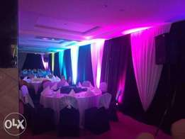 Public Address Systems For Hire