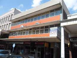 Wonderful Business office in Krugersdorp available