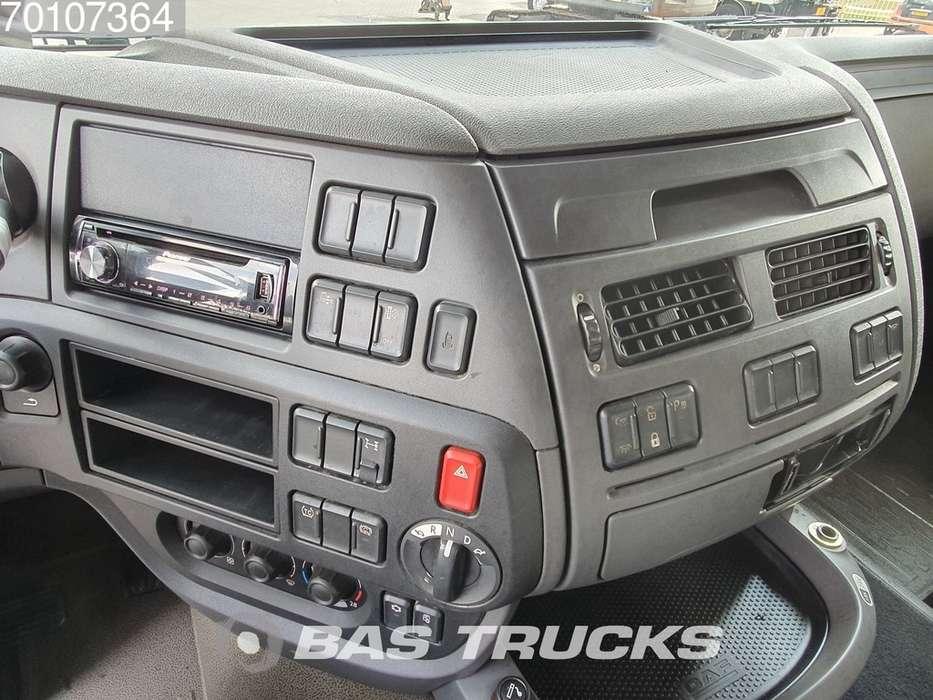 DAF XF 440 SSC 4X2 Euro 6 - 2014 - image 6