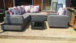 Gentlemen sofas order now and get in six day