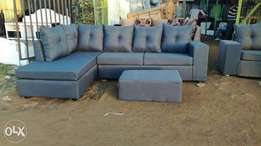Greatest NEW sOFAS;Readymade n Free Delivery**