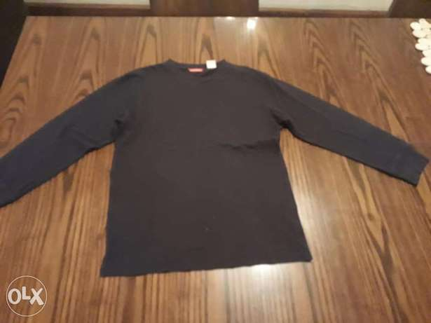 Boy's shirt-size 10-11 years