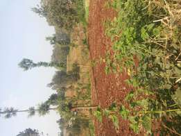 1 acre land for sale kinanda rd kitisuru
