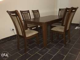 Beautiful Dining Set
