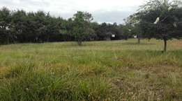 2 Acres on 6 miles after mpererwe gayaza road at 550m