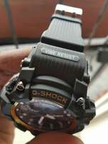 Brand new G-shock at discounted price