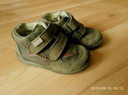 c501d0524 Ботинки Демисезонные - Детская обувь в Краматорск - OLX.ua