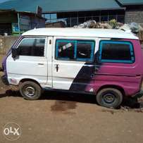 Clean Maruti For Sale