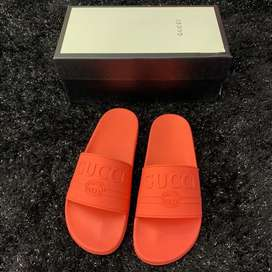 e778f1acdebc Men Shoes Gucci in Clothing   Shoes in Lagos