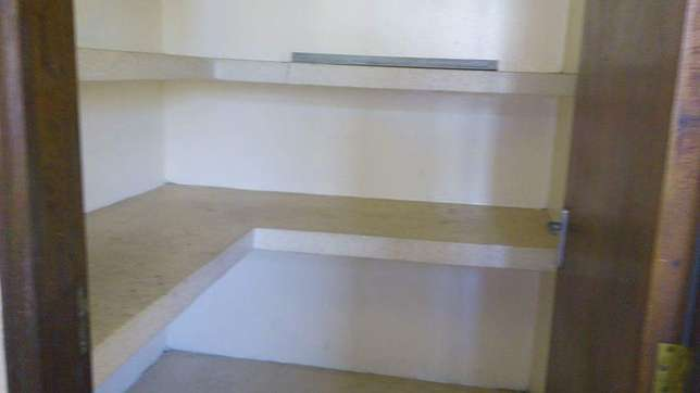 Executive 3 bedroom apartment for rental in prime part of nyali Nyali - image 7